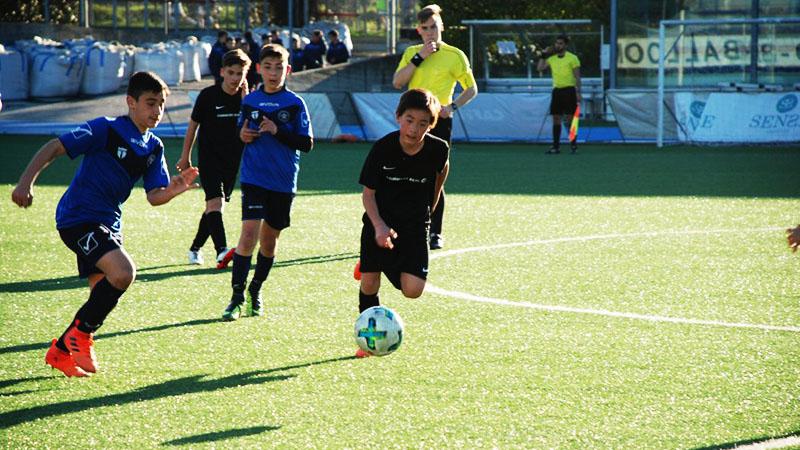 Adria Football Cup 08fad80e3d711