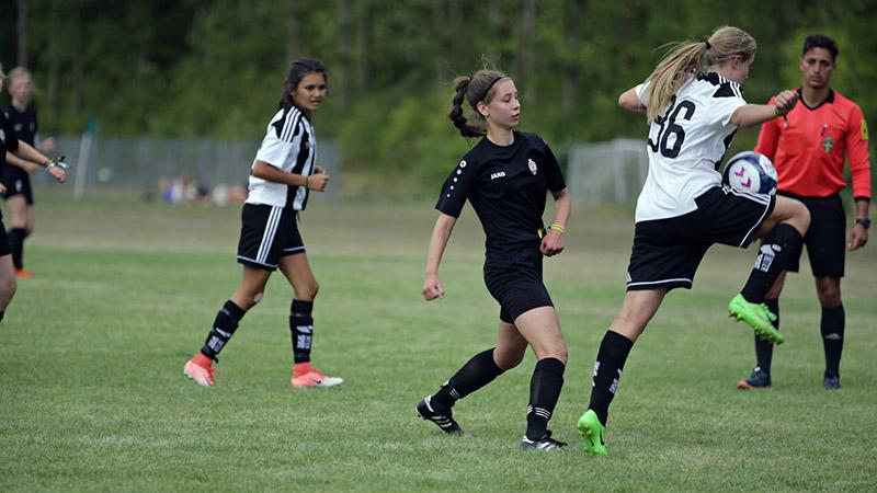 Cup Denmark Fotbollscup 9704b137bf455